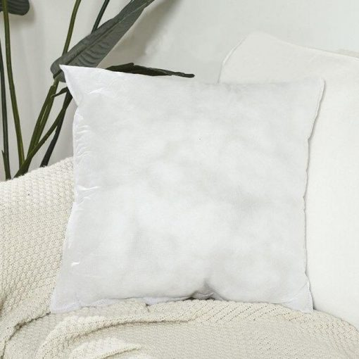 Cotton Cushion without Cover
